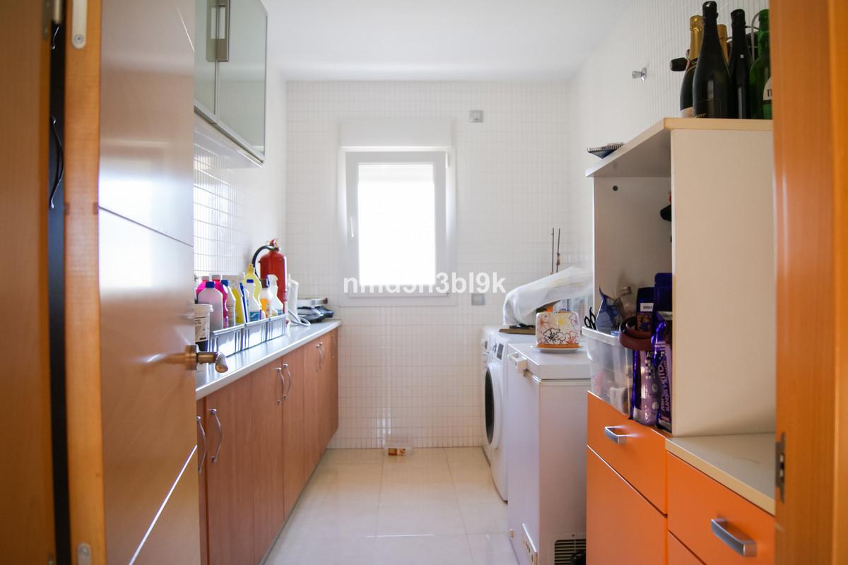 House in Alhaurín de la Torre R3477565 23