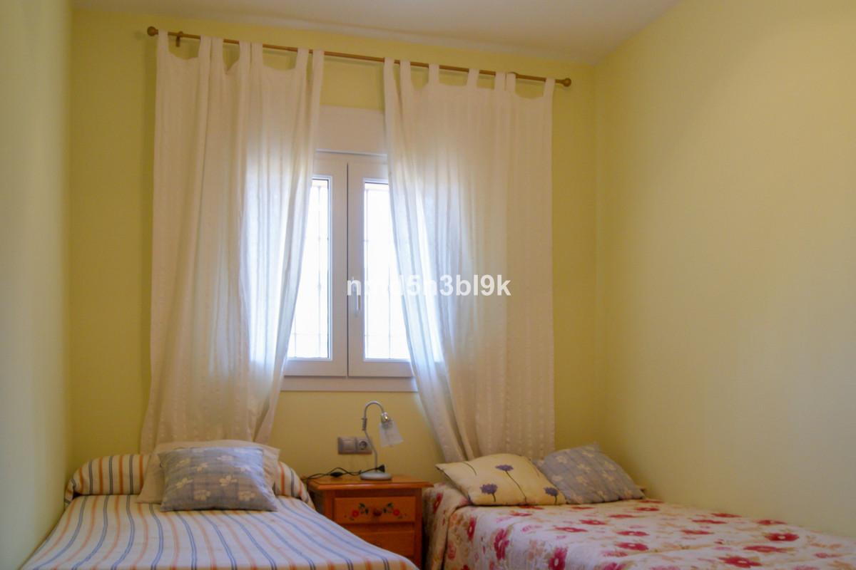 House in Alhaurín de la Torre R3477565 29