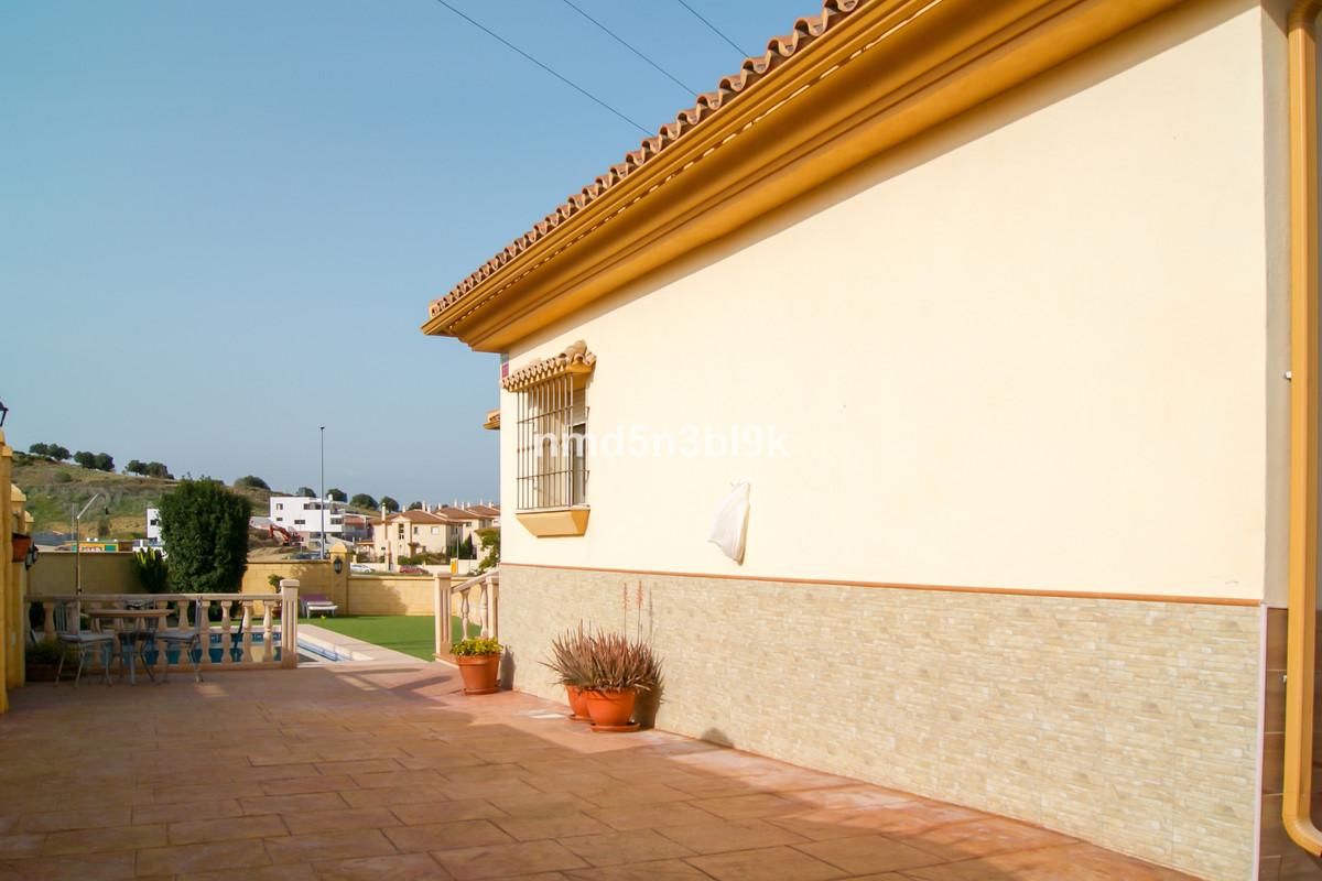 House en Alhaurín de la Torre R3477565 3