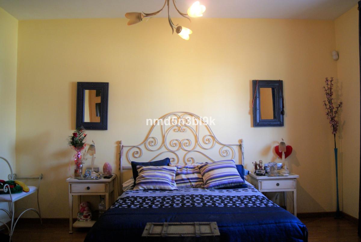 House in Alhaurín de la Torre R3477565 33