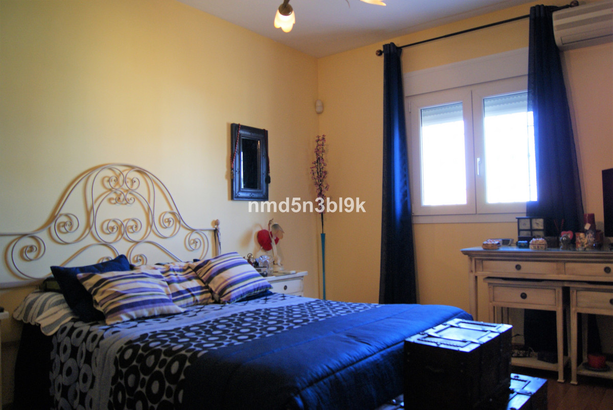 House en Alhaurín de la Torre R3477565 34