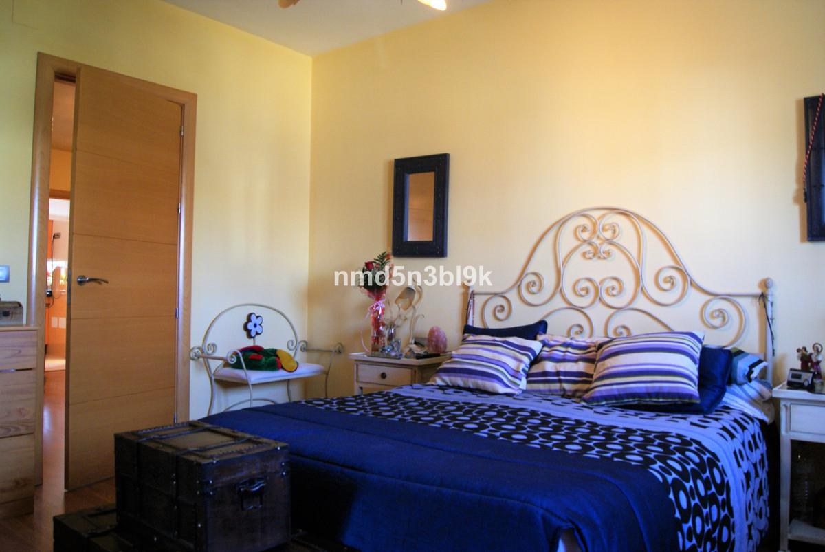 House in Alhaurín de la Torre R3477565 35