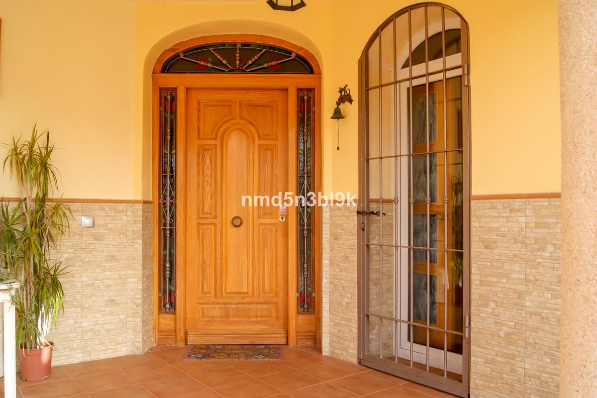 House in Alhaurín de la Torre R3477565 5