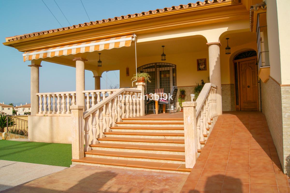 House in Alhaurín de la Torre R3477565 7