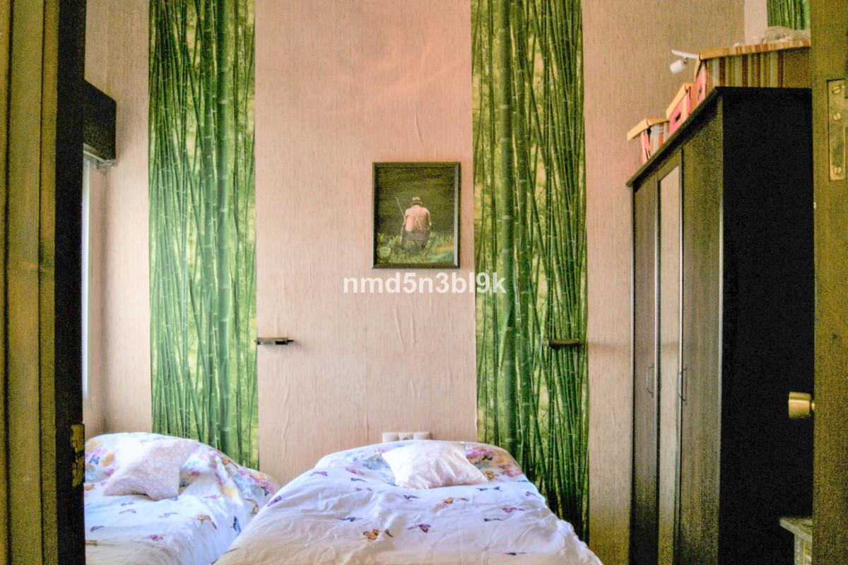 House in Alhaurín de la Torre R3432877 11