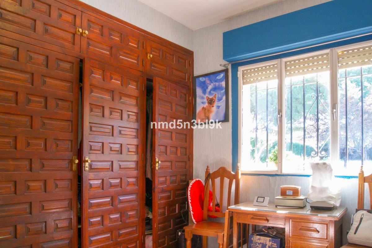 House in Alhaurín de la Torre R3432877 14
