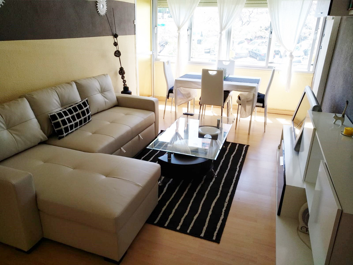 Apartment for sale in Arroyo de la Miel