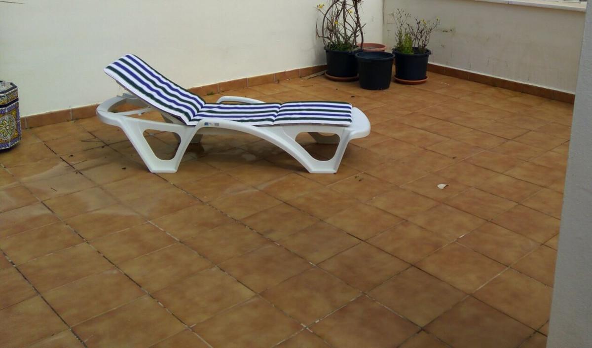 R3193759: Apartment for sale in Benalmadena