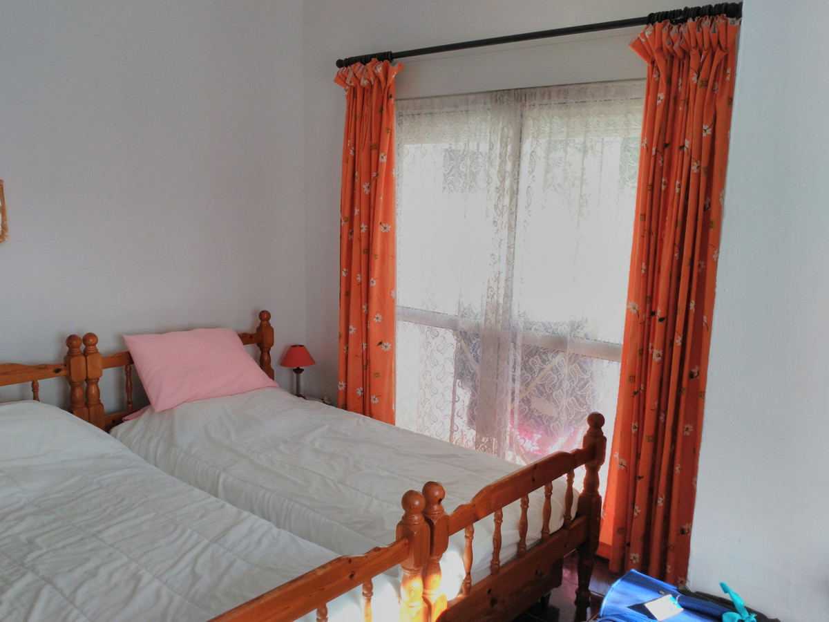R3300352: Apartment for sale in Benalmadena