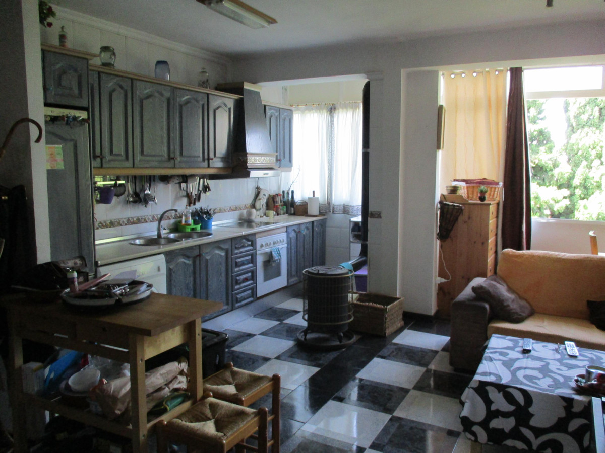 R3086050: Apartment for sale in Benalmadena