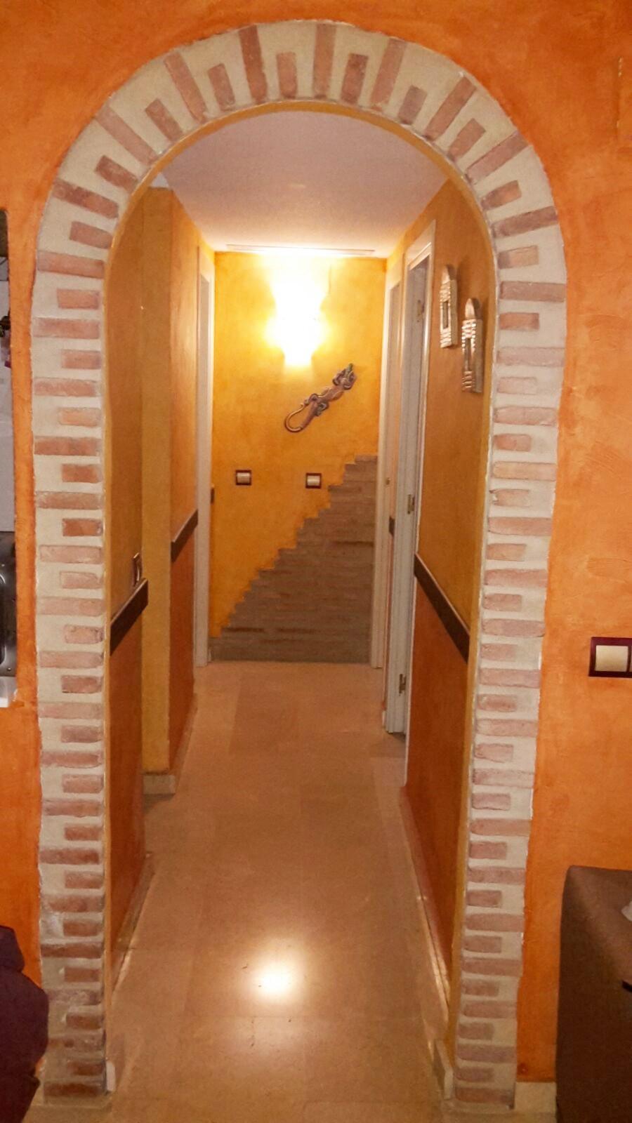 R3131959: Apartment for sale in Benalmadena Costa