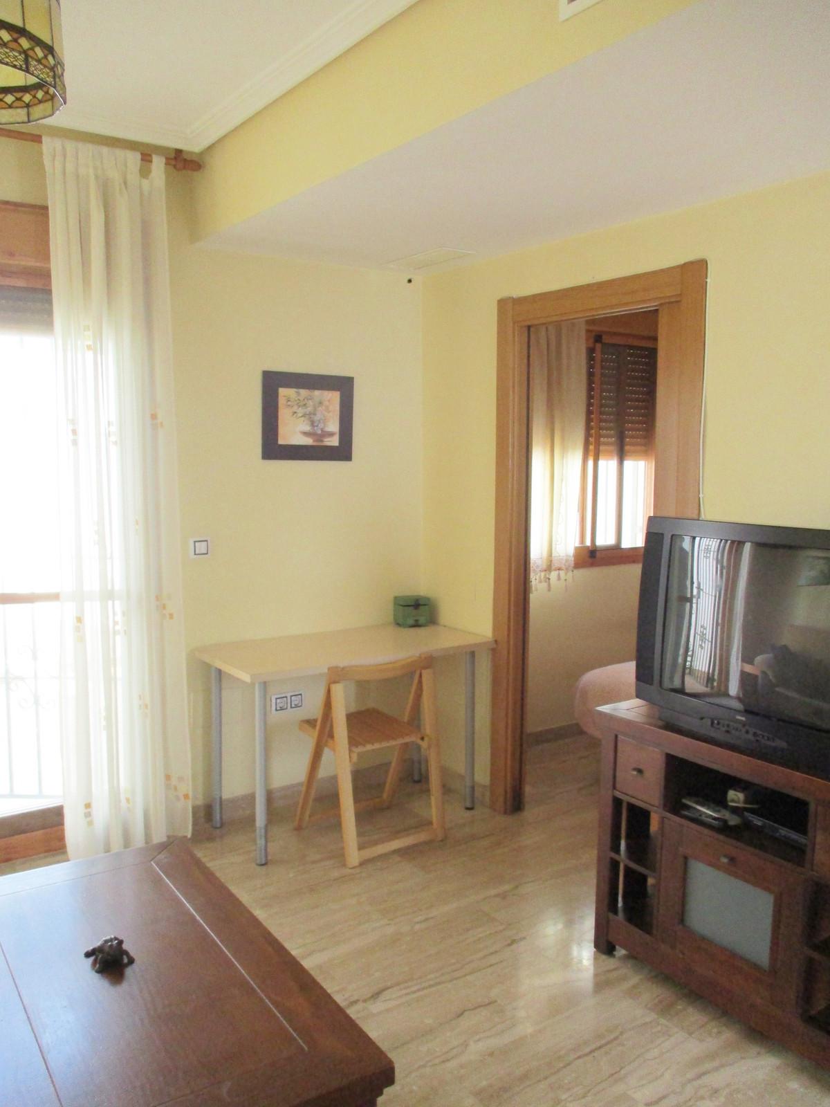 R3166243: Apartment for sale in Benalmadena Costa