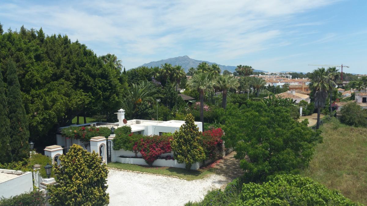 Apartamento Ático en El Paraiso, Costa del Sol