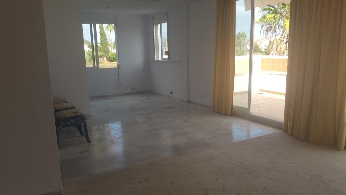 Appartement Penthouse à El Paraiso, Costa del Sol