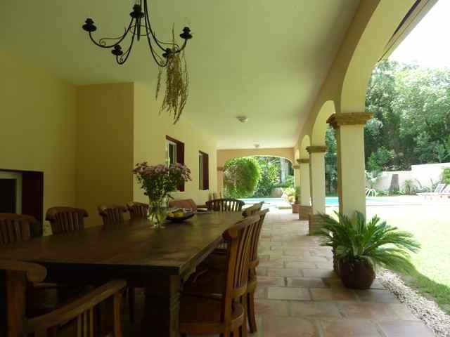 Villa con 7 Dormitorios en Venta Sotogrande Alto