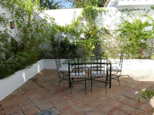 Villa con 4 Dormitorios en Venta Sotogrande Costa