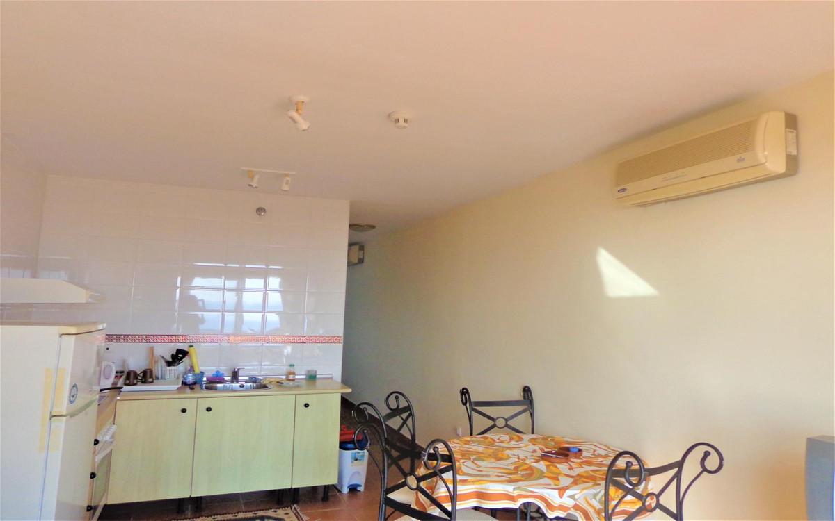 Appartement te koop in La Alcaidesa R3295444