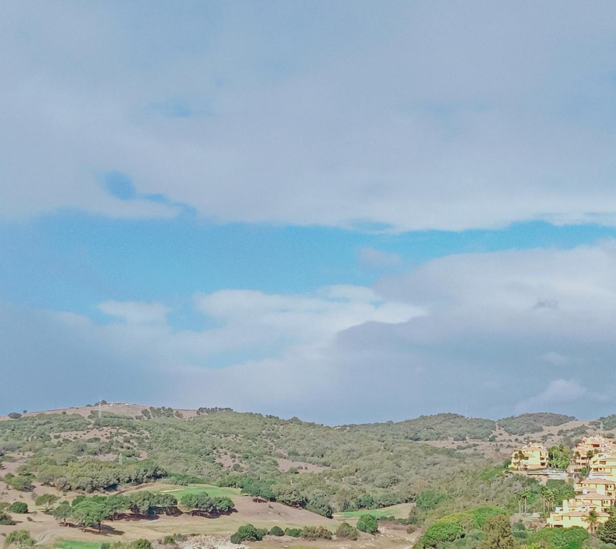 Residential Plot in Sotogrande Alto