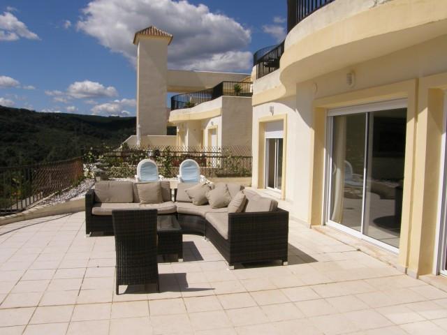 Appartement Te Koop - San Roque