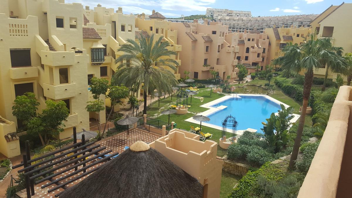 Beautiful Apartment in Urbanization Duquesa Village. 2 bedrooms, 2 bathrooms, 1 garage and storage i,Spain