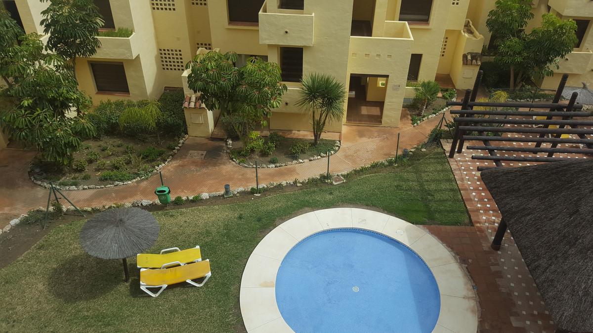 R3290977: Apartment for sale in La Duquesa