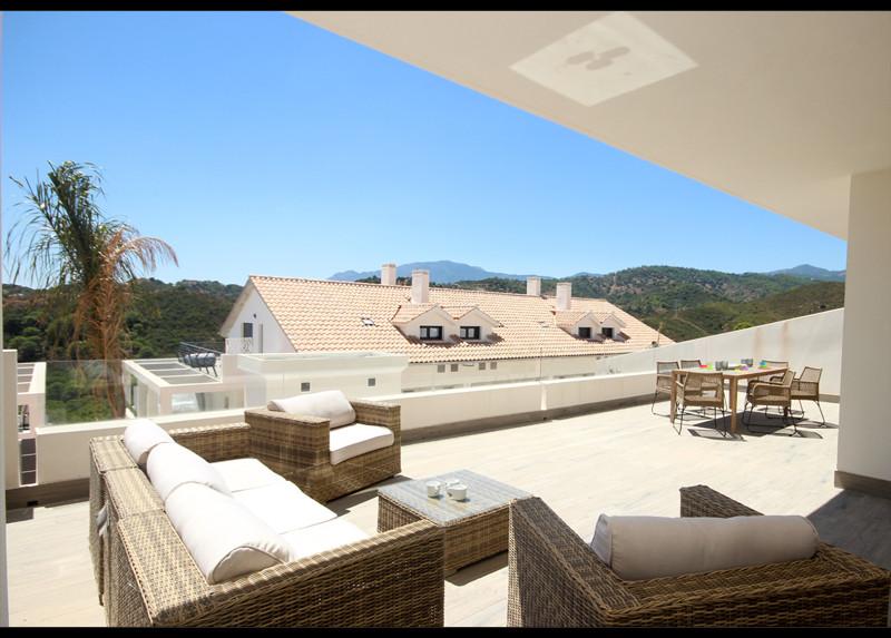 Apartamento, Planta Baja  en venta    en New Golden Mile
