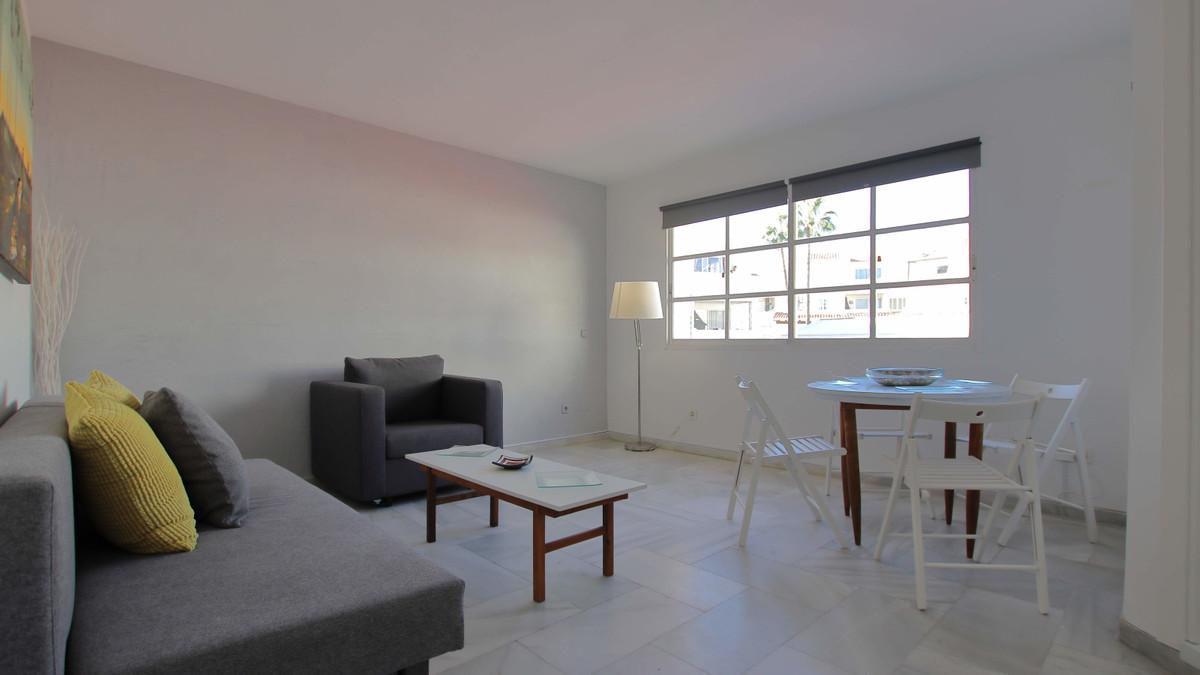 R3301576: Apartment for sale in Benalmadena Costa
