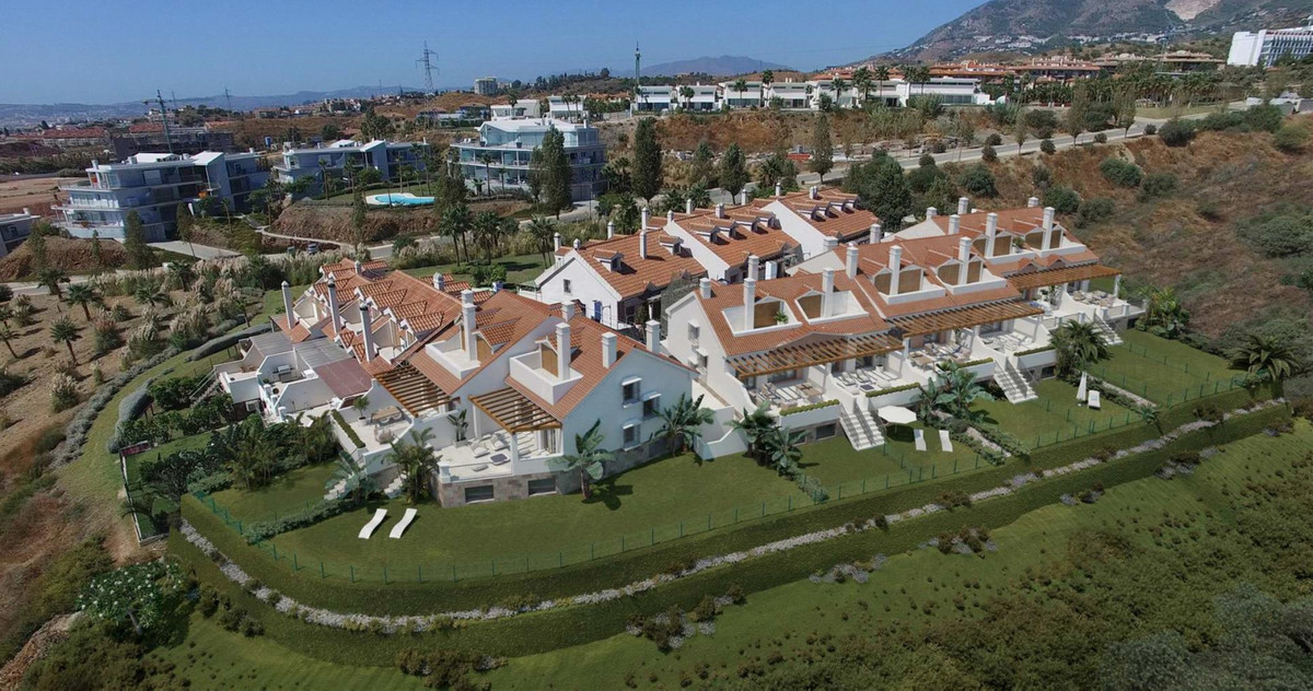 TownhouseinBenalmadena