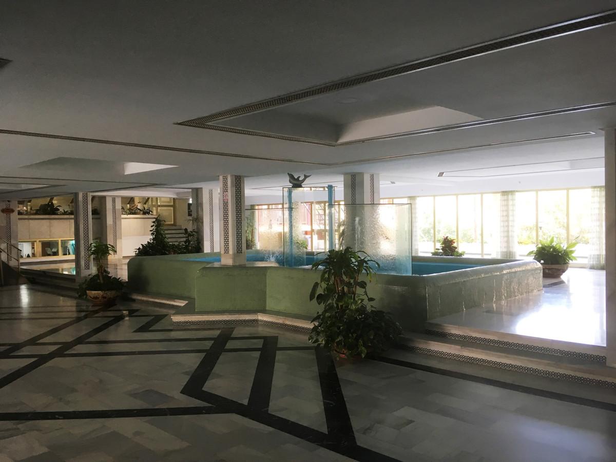 R3255142: Studio for sale in Arroyo de la Miel