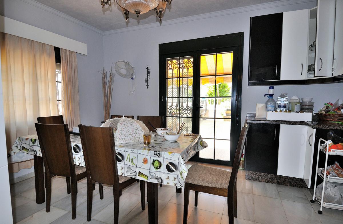 House en Alhaurín de la Torre R3857167 10