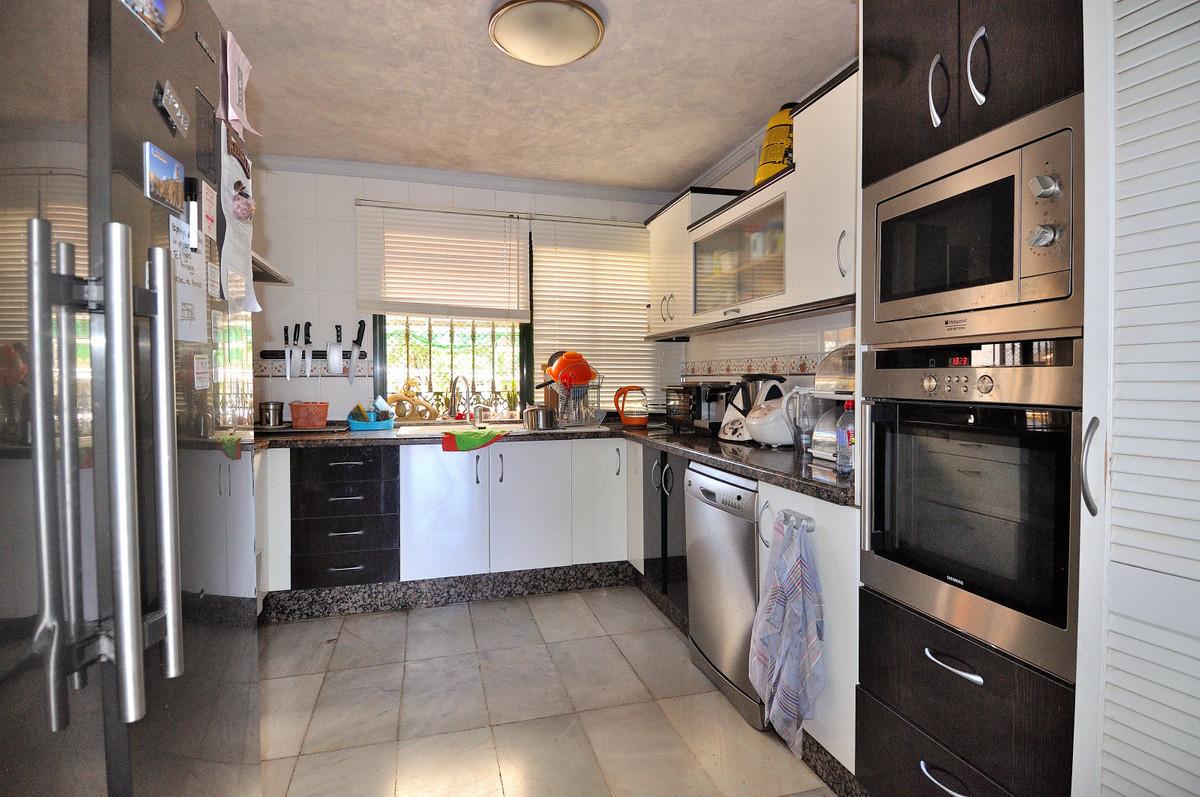 House in Alhaurín de la Torre R3857167 12