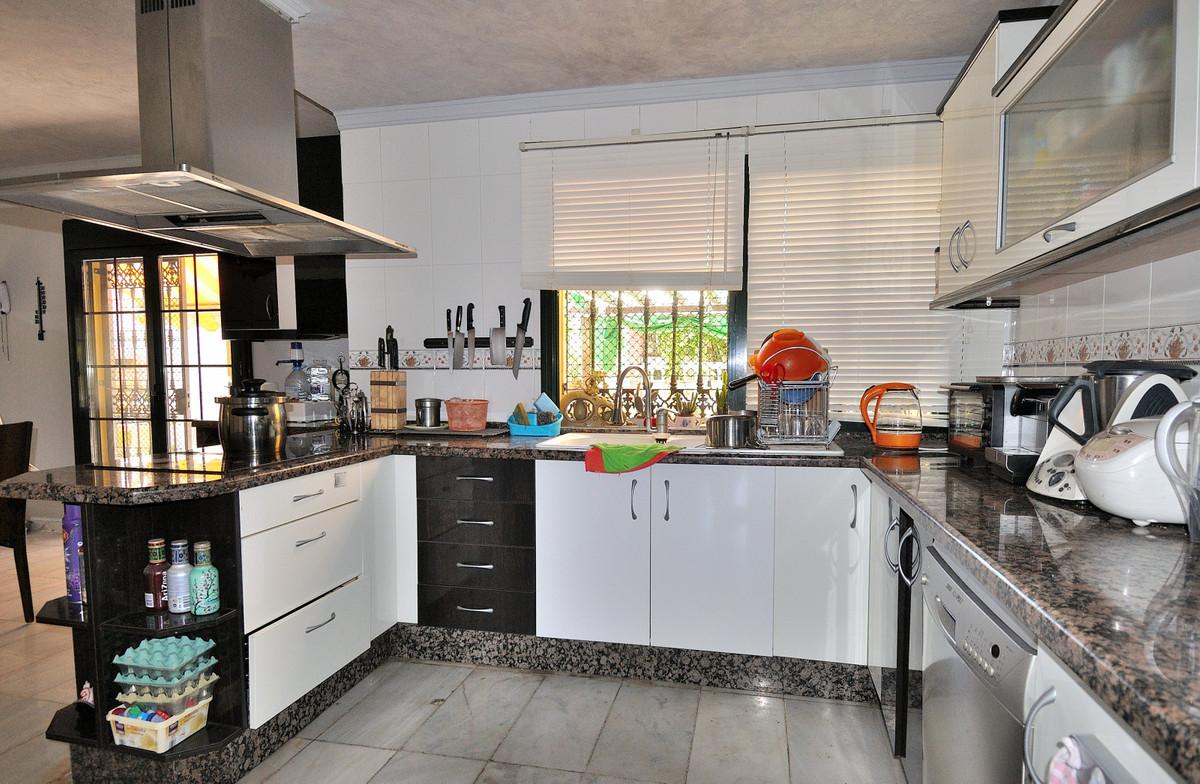 House in Alhaurín de la Torre R3857167 13