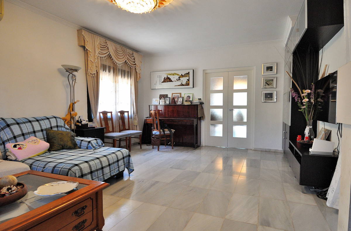 House in Alhaurín de la Torre R3857167 15