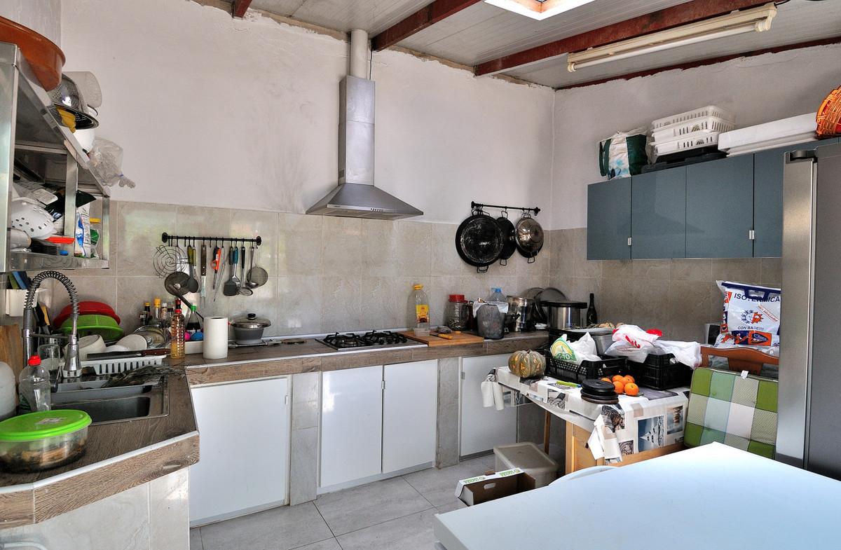 House in Alhaurín de la Torre R3857167 18