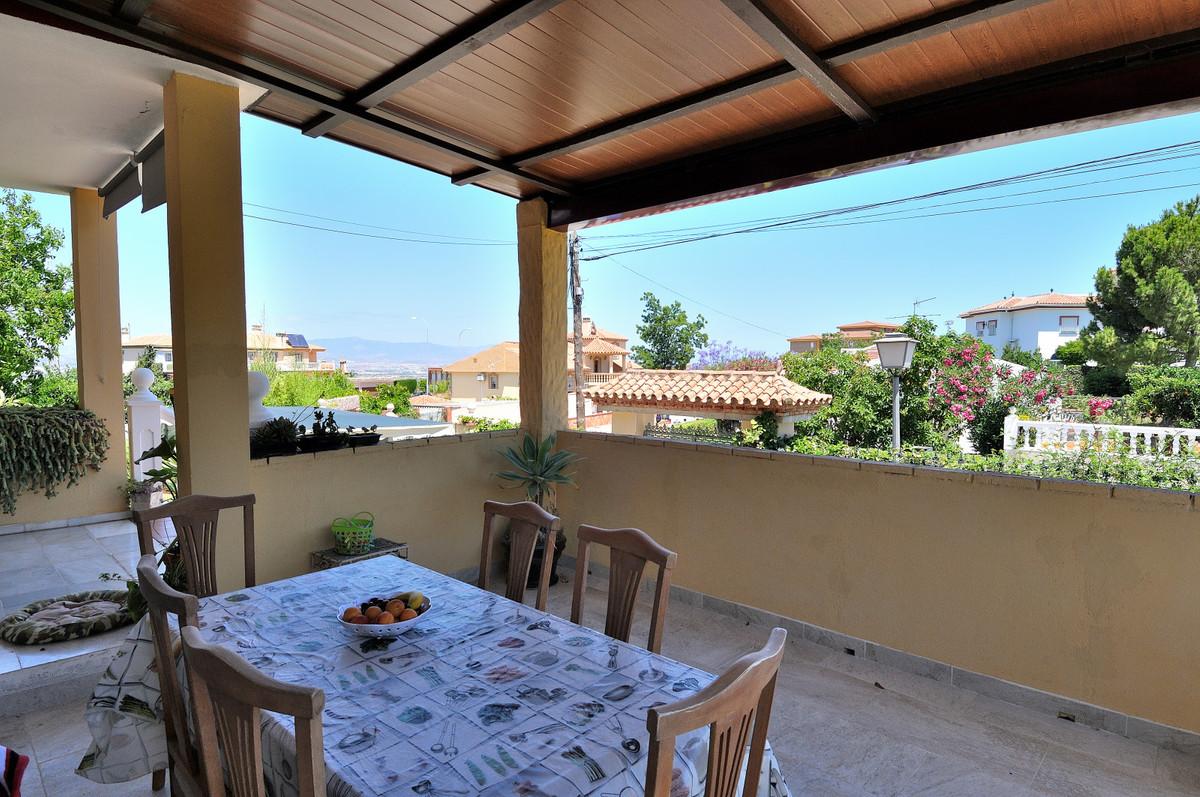 House en Alhaurín de la Torre R3857167 25