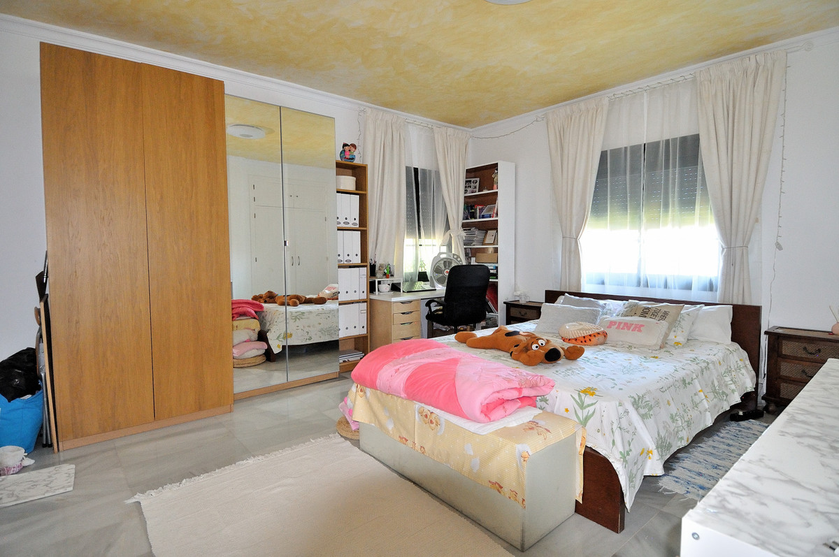 House in Alhaurín de la Torre R3857167 26