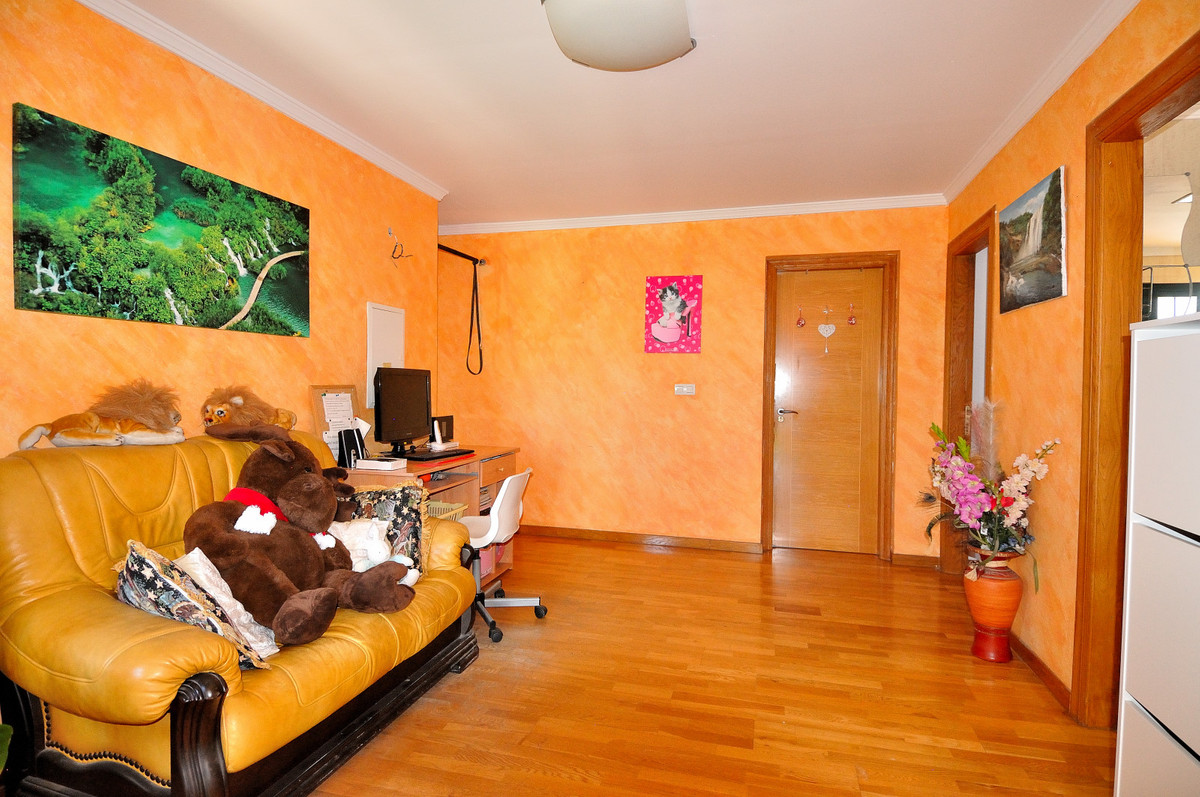 House en Alhaurín de la Torre R3857167 27