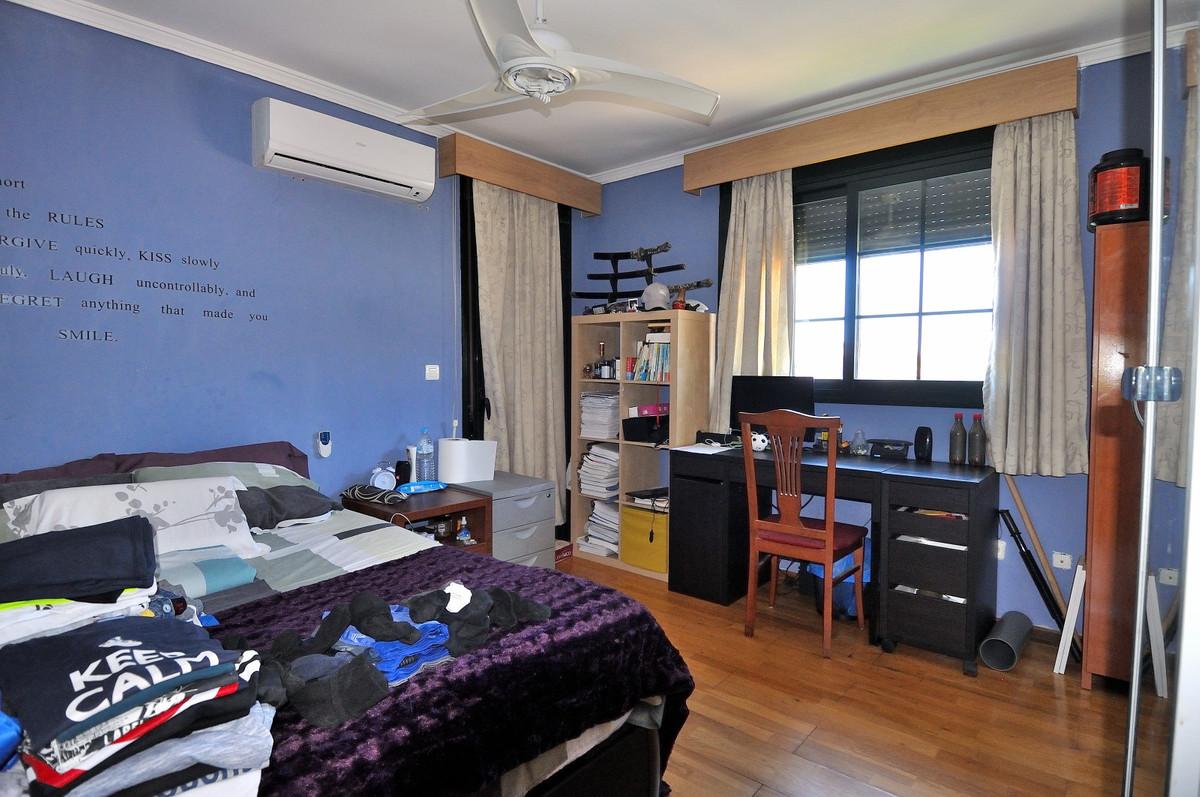 House in Alhaurín de la Torre R3857167 29