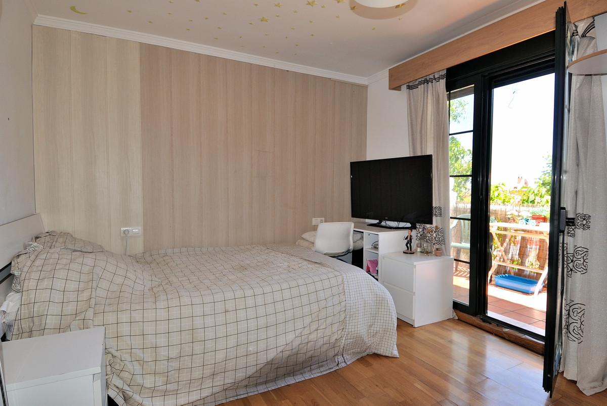 House in Alhaurín de la Torre R3857167 30