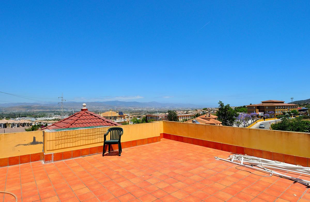 House in Alhaurín de la Torre R3857167 31