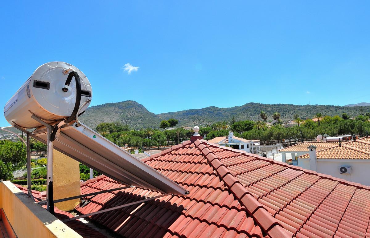 House in Alhaurín de la Torre R3857167 33