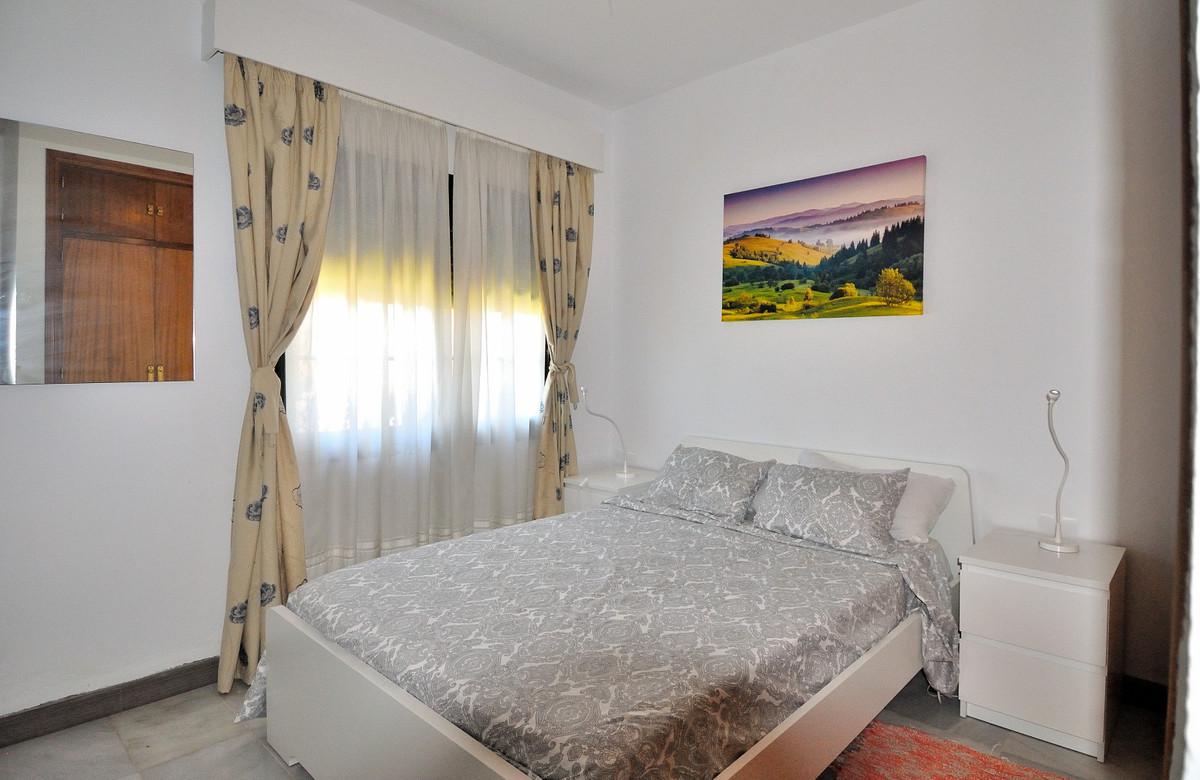House en Alhaurín de la Torre R3857167 35