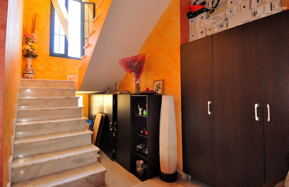 House in Alhaurín de la Torre R3857167 37