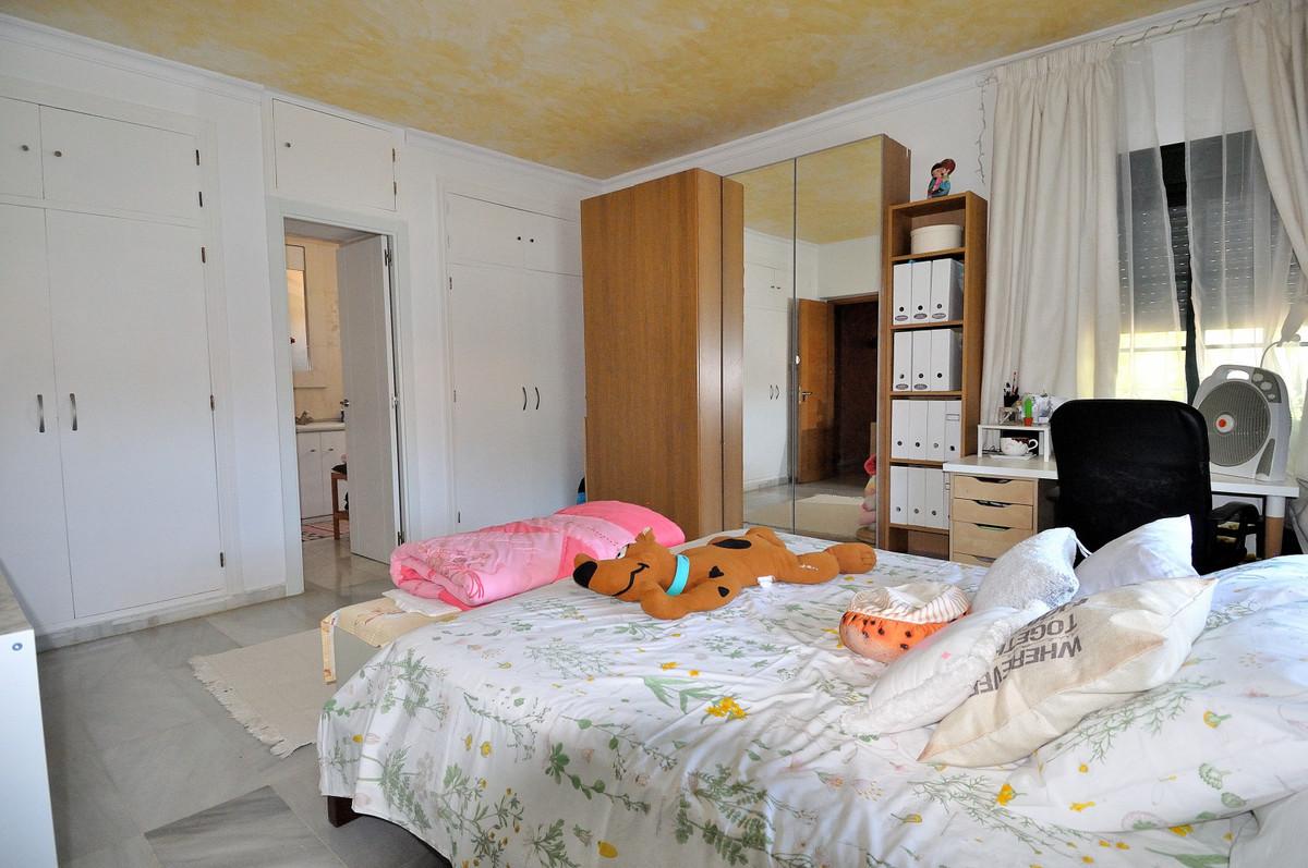 House in Alhaurín de la Torre R3857167 38