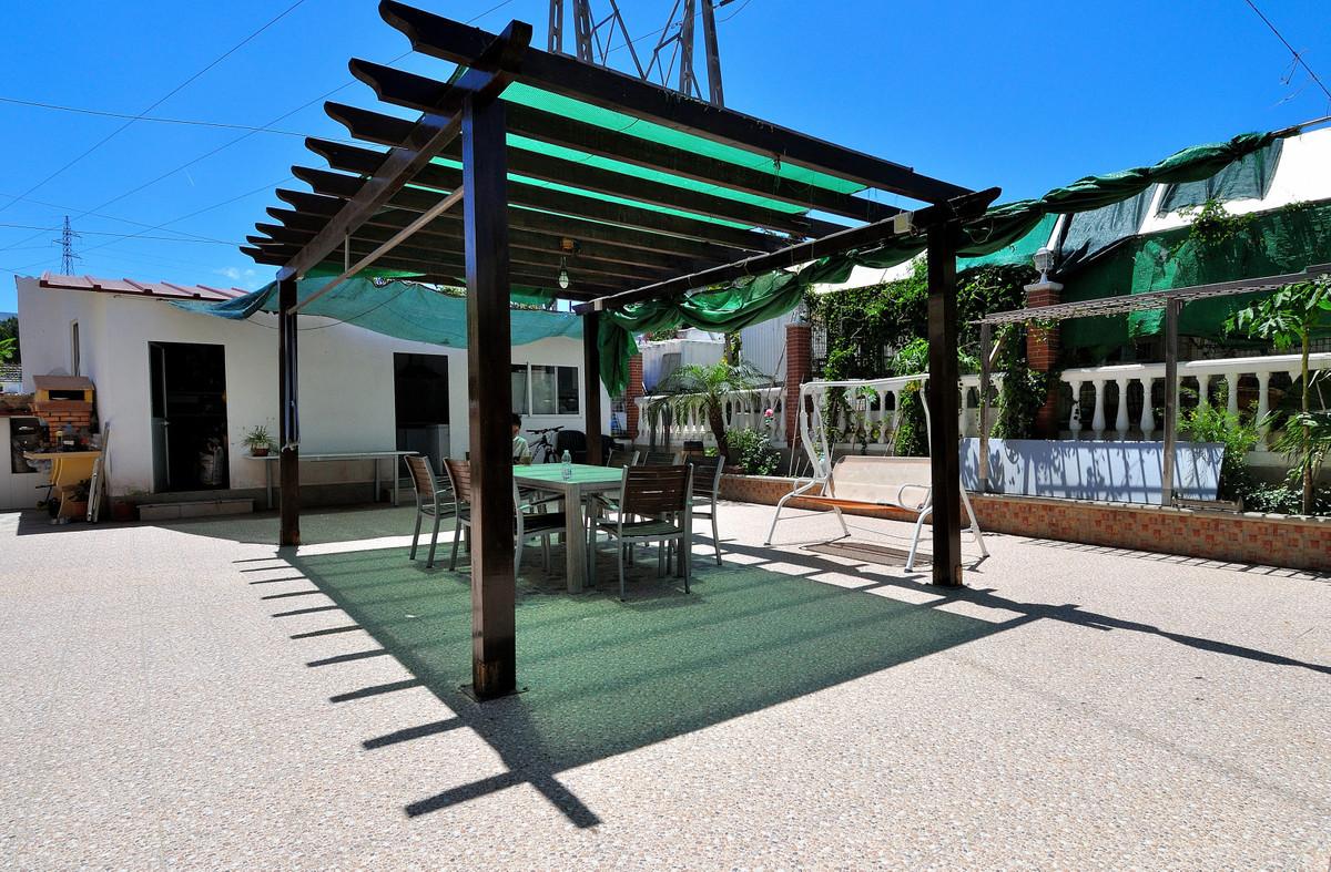 House in Alhaurín de la Torre R3857167 4