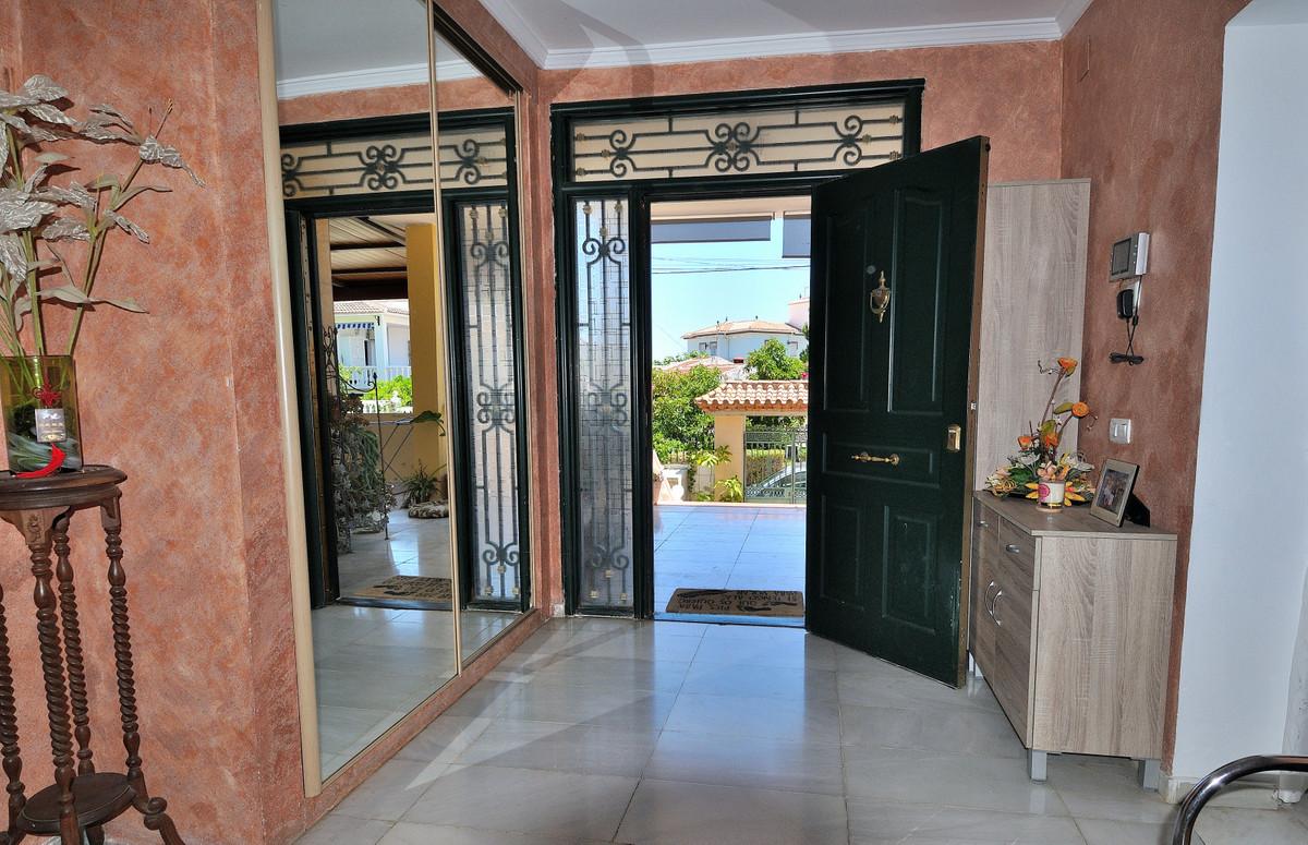 House in Alhaurín de la Torre R3857167 41