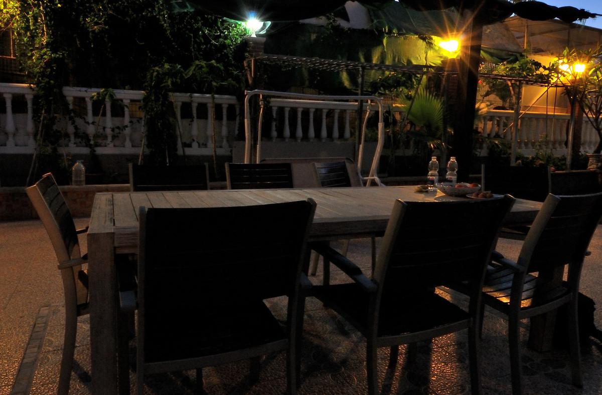House en Alhaurín de la Torre R3857167 45