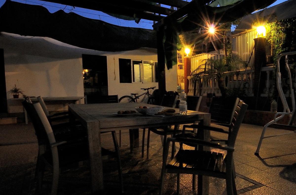 House in Alhaurín de la Torre R3857167 47