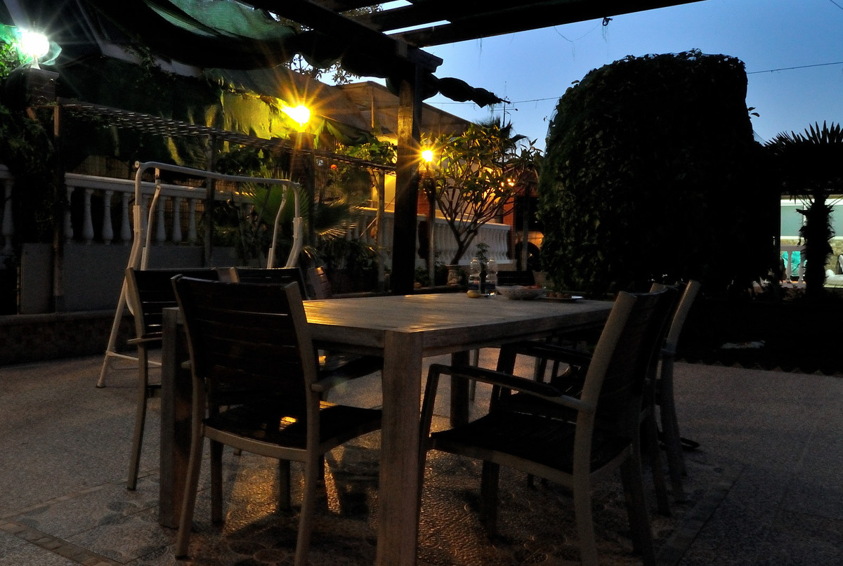 House in Alhaurín de la Torre R3857167 49
