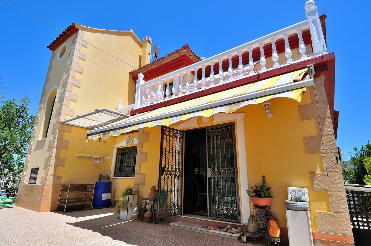 House in Alhaurín de la Torre R3857167 6